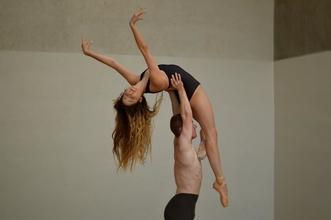Se buscan bailarinas y bailarinas a partir de 18 años para representaciones en Punta Cana
