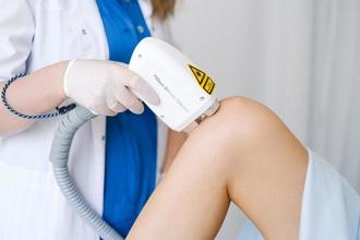 Se busca dermatóloga real para publicidad