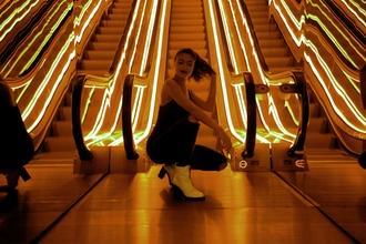 Se solicitan bailarinas voluptuosas para formación de grupo