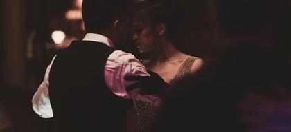 Se convocan parejas profesionales de tango para nuevo show en Buenos Aires