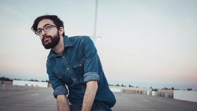 Se seleccionan hombres con barba entre 18 y 35 años para proyecto remunerado