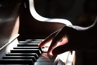 Se necesita pianista para workshop de teatro musical en estudio de danza Zona oeste