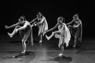Se convocan profesores de teatro, danza, expresión corporal, etc. para espacio cultural en Palermo