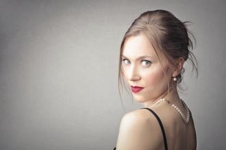 Se solicitan mujeres de 18 a 35 años que hayan participado en concursos de belleza para proyecto