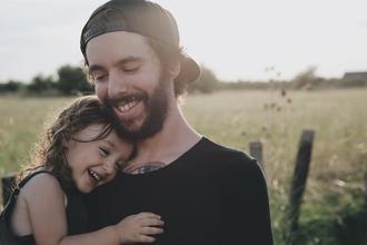 Se busca actor de 35 a 45 años con hijos e hijas para proyecto