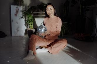 Se busca actriz de 27 a 30años para videoclip en CABA