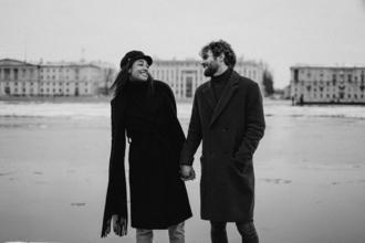 Se necesitan parejas reales de 20 a 30 añospara proyecto remunerado