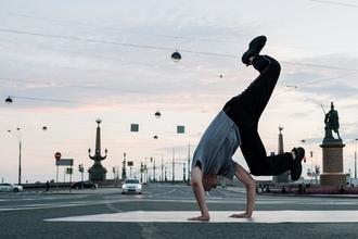 Se convocan bailarines de hip hop de 18 a 45 años para comercial