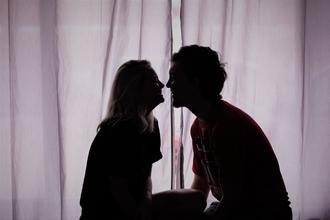 Se convocan parejas reales de 16 a 18 años para comercial en CABA
