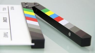 Se solicitan actores de 19 a 55 años para rodar en largometraje