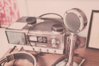 Se precisan locutores o locutoras de 20 a 45 años para radio juvenil