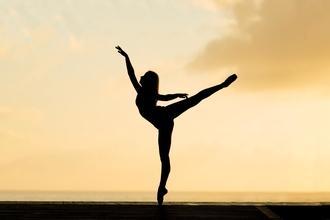 Se requieren bailarines/as para obra teatral