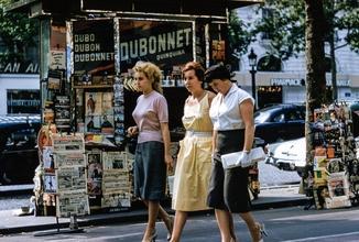 Se convocan actrices y actores entre los 25 y 80 años con excelente nivel de inglés para ficción internacional de época
