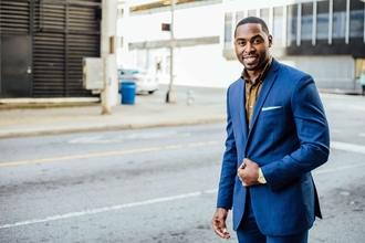 Se buscan actores afroamericanos de 30 a 40 años para ficción en CABA