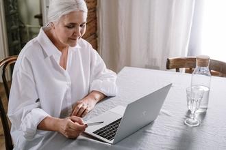 Se buscan mujeres de 60 a 70 años para proyecto remunerado