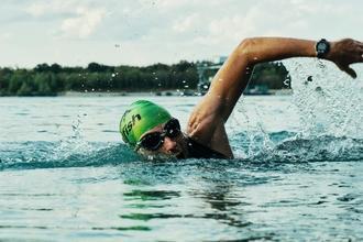 Se precisan nadadores de 30 a 35 años para proyecto remunerado