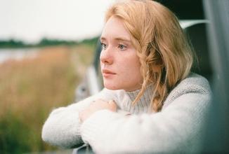 Se busca actriz de 25 a 30 años para cortometraje estudiantil remunerado