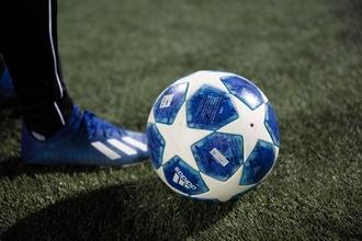 Se buscan hombres de 21 a 28 años que tengan tatuado a Messi para proyecto remunerado