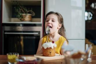 Se solicitan niños y niñas de 6 a 10 años para comercial de marca de alimentos