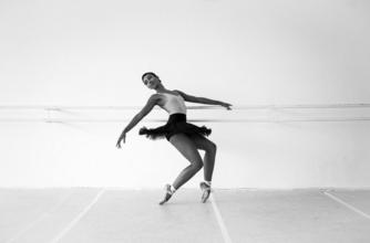 Se requieren maestros de danza clásica infantil y adolescente en Bernal