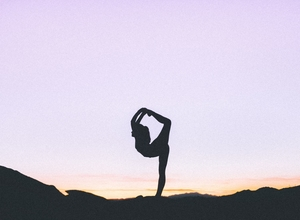 Se solicitan mujeres contorsionistas entre 20 y 40 años