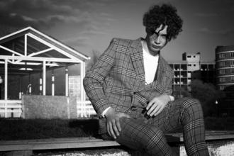 Se buscan hombres para shooting de moda en Buenos Aires
