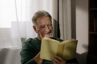 Se necesitan actores a mayores de 80 años para rodar en película