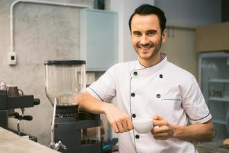 Se precisa chef real para vídeo tutoriales de recetas en Buenos Aires