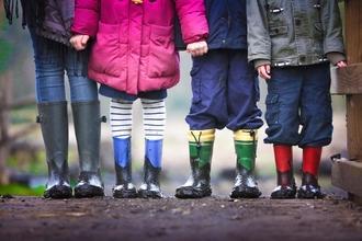 Se seleccionan chicos y chicas de 7 a 10 años para proyecto en Buenos Aires
