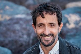 Se busca hombre de 40 a 50 años para cortometraje en Zona Oeste
