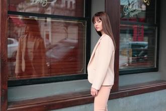 Se seleccionan modelos de 14 a 20 años para agencia en Buenos Aires