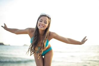 Se convocan modelos para campaña de lencería y ropa deportiva
