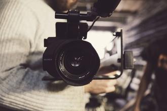 Se solicitan actores de 25 a 40 años para cortometraje de comedia