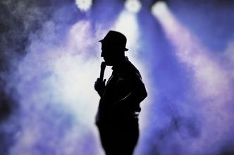 Se solicitan cantantes (mujeres y varones) hasta 40 años para espectáculo infantil