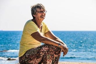 Se buscan actrices de 60 a 70 años para proyecto remunerado