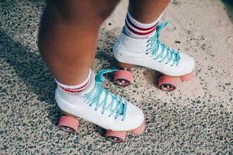 Se buscan mujeres de 20 a 40 años que patinen para proyecto remunerado