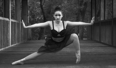 Se buscan bailarinas hasta 25 años para importante compañía de tango