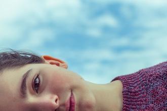 Se busca niño de 11 a 14 años para cortometraje estudiantil remunerado