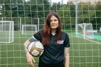 Se solicitan mujeres de 18 a 30 años que juegen al fútbol para proyecto remunerado en CABA