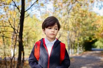 Se busca niño actor de 8 a 10 años para cortometraje en Zona Oeste