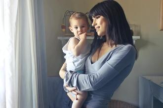Se selecciona madre de 30 a 38 años para proyecto remunerado