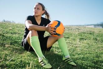 Se busca chica futbolista de 18 a 22 años para proyecto remunerado