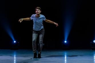 Se seleccionan profesores de danza y profesores de canto para escuela artística en Padua