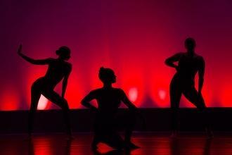Se buscan mujeres y hombres de cualquier etnia entre 25 y 40 años que sepan bailar voguing