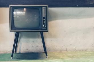 Se convocan personas ambos sexos para programa de TV en vivo