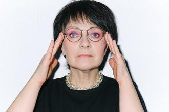 Se buscan actrices de 55 a 65 años para film