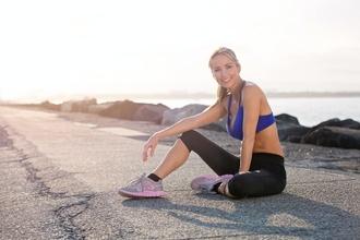 Se requieren fitness girls a partir de 18 años para shooting en CABA