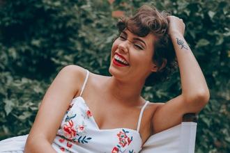 Se buscan mujeres con perfil latino de 18 a 30 años para lookbook de moda