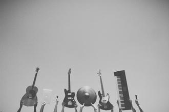 Se busca ensamble de músicos o coro de todos los géneros para proyecto