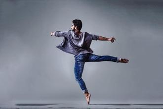 Se buscan actores de 18 a 23 años con conocimientos en danza